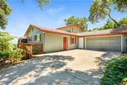 Photo of 2965 Southlake Drive, Kelseyville, CA 95451 (MLS # LC19156957)