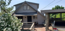 Photo of 2987 Marina View Drive, Kelseyville, CA 95451 (MLS # LC19162402)