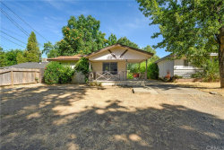 Photo of 6352 7th Avenue, Lucerne, CA 95458 (MLS # LC19164301)