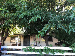 Photo of 3875 Mullen Avenue, Clearlake, CA 95422 (MLS # LC19168732)