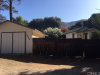 Photo of 2950 Lakeview Drive, Nice, CA 95464 (MLS # LC19179873)