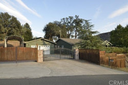 Photo of 2702 Shasta Road, Clearlake Oaks, CA 95423 (MLS # LC19185137)