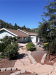 Photo of 10152 Point Lakeview Road, Kelseyville, CA 95451 (MLS # LC19192283)
