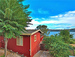 Photo of 11633 Lakeview Drive, Clearlake Oaks, CA 95423 (MLS # LC19193804)