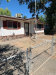 Photo of 3755 Howard Avenue, Clearlake, CA 95422 (MLS # LC19194672)