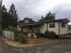 Photo of 6987 Butte Street, Nice, CA 95464 (MLS # LC19195255)
