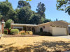 Photo of 18366 Joseph Drive, Castro Valley, CA 94546 (MLS # LC19198821)
