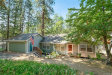 Photo of 12291 Black Oak Drive, Loch Lomond, CA 95461 (MLS # LC19200045)