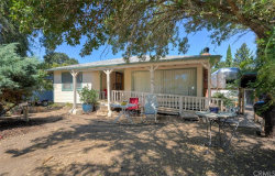 Photo of 6156 4th Avenue, Lucerne, CA 95458 (MLS # LC19201402)