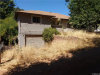 Photo of 4083 Frye Avenue, Clearlake, CA 95422 (MLS # LC19201589)