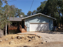 Photo of 15596 33rd Avenue, Clearlake, CA 95422 (MLS # LC19203323)