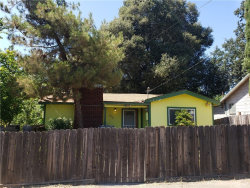 Photo of 4531 Frye Avenue, Clearlake, CA 95422 (MLS # LC19203350)