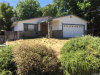 Photo of 9313 Chippewa, Kelseyville, CA 95451 (MLS # LC19205826)
