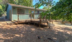 Photo of 10708 Paradise Court, Kelseyville, CA 95451 (MLS # LC19205974)