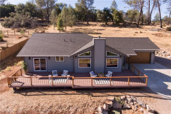 Photo of 20230 Heartwood Court, Hidden Valley Lake, CA 95467 (MLS # LC19208560)