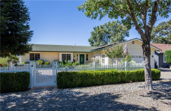 Photo of 18151 Green Point Court, Hidden Valley Lake, CA 95467 (MLS # LC19209961)