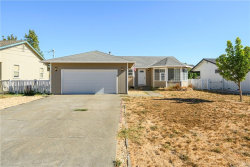 Photo of 19474 Mountain Meadow South, Hidden Valley Lake, CA 95467 (MLS # LC19214767)