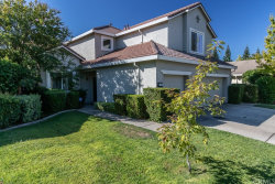 Photo of 745 Berry Patch Court, Gridley, CA 95948 (MLS # LC19234228)