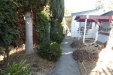 Photo of 6034 2nd Avenue, Lucerne, CA 95458 (MLS # LC19245675)