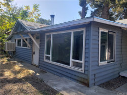 Photo of 6067 1st Avenue, Lucerne, CA 95458 (MLS # LC19247879)