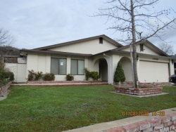 Photo of 13330 Anchor, Clearlake Oaks, CA 95423 (MLS # LC19256839)