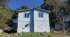 Photo of 3022 Gardner Road, Nice, CA 95464 (MLS # LC19258536)