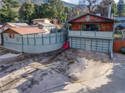 Photo of 6537 Forestview Drive, Kelseyville, CA 95451 (MLS # LC19274893)