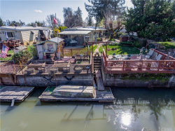 Photo of 63 Lafferty Road, Lakeport, CA 95453 (MLS # LC19280210)