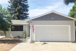 Photo of 6530 12th Avenue, Lucerne, CA 95458 (MLS # LC19280384)