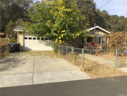 Photo of 12902 Highway 20 E, Clearlake Oaks, CA 95423 (MLS # LC19281345)