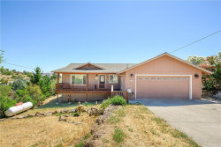 Photo of 5124 Canterberry Drive, Kelseyville, CA 95451 (MLS # LC20008771)