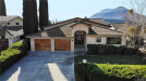 Photo of 8403 Paradise Lagoon Drive, Lucerne, CA 95458 (MLS # LC20014204)