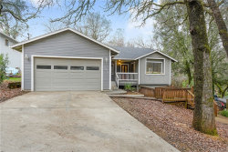 Photo of 16427 Sweetwater Court, Hidden Valley Lake, CA 95467 (MLS # LC20014697)