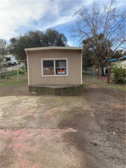 Photo of 3199 2nd Street, Clearlake, CA 95422 (MLS # LC20018507)