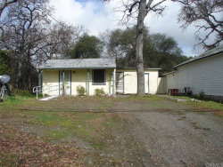 Photo of 14230 Olympic Drive, Clearlake, CA 95422 (MLS # LC20019289)