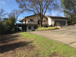 Photo of 17207 Knollview Dr, Hidden Valley Lake, CA 95467 (MLS # LC20021772)