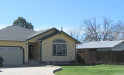 Photo of 2045 Finley East Road, Finley, CA 95435 (MLS # LC20023330)