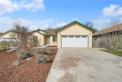 Photo of 1040 Penelope Court, Lakeport, CA 95453 (MLS # LC20025936)