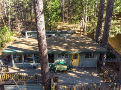 Photo of 12530 Maple Lane, Loch Lomond, CA 95461 (MLS # LC20029882)