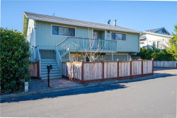 Photo of 15247 Harbor Lane, Clearlake, CA 95422 (MLS # LC20033069)