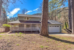 Photo of 9945 Meadow Drive, Cobb, CA 95426 (MLS # LC20033584)