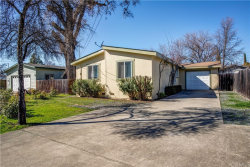 Photo of 2803 Lakeview Drive, Nice, CA 95464 (MLS # LC20033825)