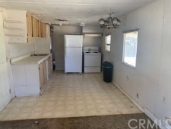 Photo of 16203 28th Avenue, Clearlake, CA 95422 (MLS # LC20054325)