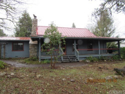 Photo of 2151 Valley Road, Willits, CA 95490 (MLS # LC20067259)