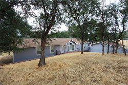 Photo of 15150 May Hollow Road, Lower Lake, CA 95457 (MLS # LC20085091)