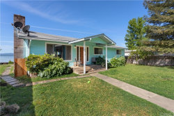 Photo of 6615 E Highway 20, Lucerne, CA 95458 (MLS # LC20088636)