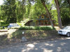 Photo of 2405 Clover Valley Road, Upper Lake, CA 95485 (MLS # LC20097627)