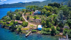 Photo of 9430 Bass Road, Kelseyville, CA 95451 (MLS # LC20098385)