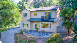 Photo of 3241 Southlake Drive, Kelseyville, CA 95451 (MLS # LC20098594)