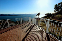 Photo of 715 Pearl Court, Glenhaven, CA 95443 (MLS # LC20098743)